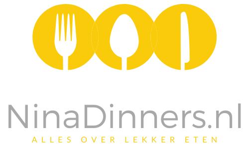 ninadinners.nl