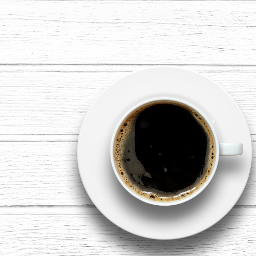 Koffie, is dat ongezond?